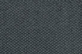 grey carpet texture seamless. Beautiful Seamless Gray Carpet Texture Dark  Shadow Grey   For Grey Carpet Texture Seamless