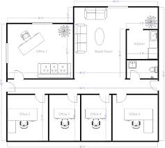 office design floor plans. Brilliant Design Office Layout Floor Plan With Design Plans House Of Paws For F