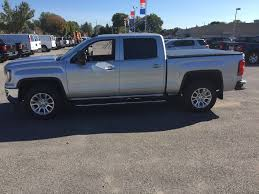2018 gmc grill.  grill quicksilver metallic 2018 gmc sierra 1500 left side photo in oshawa on in gmc grill