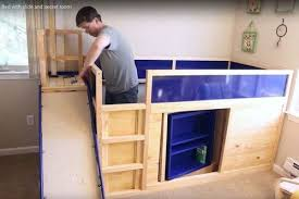 48 Perfect Bunk Bed Slide Ideas Home design