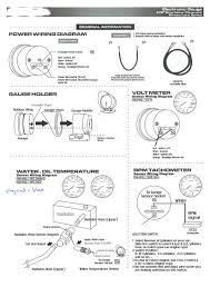 wiring diagrams for aftermarket gauges tutorials diy faq defi meter wiring diagram post 5748 0 31545300 1313102094_thumb jpg Defi Meter Wiring Diagram