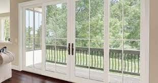sliding glass door repair in ocala fl