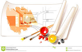 interior designers drawings. Interior Design Drawings Designers G