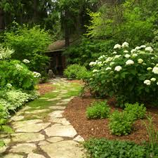 Small Picture Natures Image Landscaping London ontario Landscape services lawn