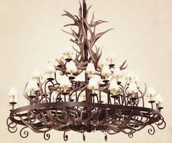 medium size of ritzy lighting decoration small wagon wheel chandelier find your and wagonwheel