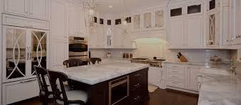 custom kitchen cabinets chicago. Custom Kitchen Cabinets Chicago Alluring