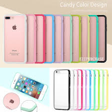 ftex iphone 6s