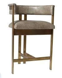 elegant bar stools. Beautiful Bar Set Of Four Elliott Bar Stools 2015 A Truly Classic Form With Modern  Proportions And Elegant Bar Stools T