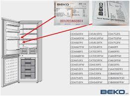 haier zer wiring schematic zer dimensions zer ice zer haier wiring diagram wiring diagram on zer dimensions zer ice maker zer electrical