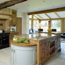 Small Kitchen Extensions Small Country Kitchen Design Design House Interior Pictures