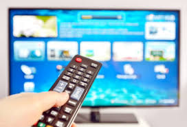 tv no cable. cable tv alternatives no one told you about tv
