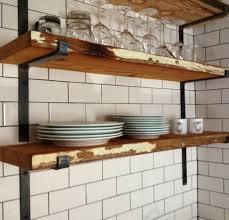 ... Large Size of Shelves:wonderful Wall Brackets For Shelves Shelf Metal  Shelving Diy At Q ...