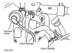 having problems with my heater in an 2002 chrysler 300m all 2002 Chrysler 300M Repair Manual at 2002 Chrysler 300m Climate Control Wiring Diagrams