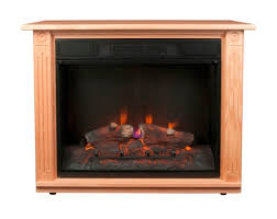 Living Room Corner Electric Fireplace From Dutchcrafters Amish Amish Electric Fireplace
