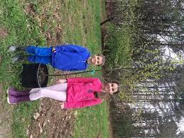 River Walk Tree ID Challenge: Winners take home trees!   Great Barrington  Land Conservancy