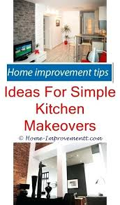 home renovations diy easy room decor home remodeling home renovation home projects home