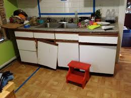 Best Quality Kitchen Cabinets Kitchen Problems Solutions Archives Frank Lamark Rta
