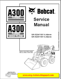 collection bobcat ignition switch wiring diagram pictures wiring diagram engine further bobcat wiring diagram further bobcat wiring diagram engine further bobcat wiring diagram further bobcat