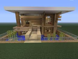 Minecraft fence Pretty Minecraft Small House Fence Small Houses Design Minecraft Small House Fence Small Houses Design Playing With