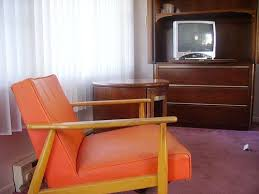 retro 70s furniture. 129 best retro 60s and 70s images on pinterest childhood memories furniture m