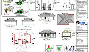 Smart placement free home plans download ideas house plans south africa floor plan friv games