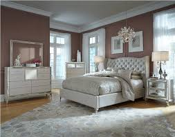 Small Picture Unique 40 Romantic Bedroom Ideas For Women Inspiration Of Best 25