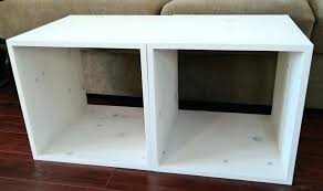 Wooden cubes furniture Konnect Storage Organization Free Standing Tier Unfinished Wood Cube Design Wooden Cubes Furniture Stores In Nj Cube Light Mango Wood Rothbartsfoot Solid Wood Storage Cubes Cube Furniture Unfinished Design App Wooden