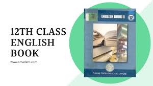 Sarah phillips trained as an english language teacher at the bell school, norwich, and took her ma in english language teaching at edinburgh university. 12th Class English Text Book 2nd Year English Book Smadent