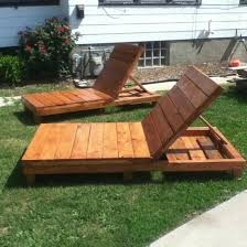 pallet lounge chairs these would be fantastic in the backyard backyard furniture ideas