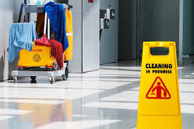 Office Cleaning Services In Wilmington Delaware The Dirt Squad