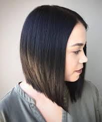 12 Easy Medium Length Hairstyles For Thin Hair 2019