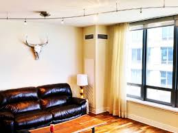 ... 4 bedroom apartments for rent in chicago craigslist no credit check  cheap under find private landlords ...