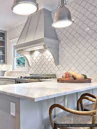 Small Picture Best 20 Kitchen tile designs ideas on Pinterest Tile Kitchen