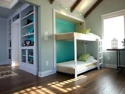 Murphy Bunk Bed Plans S Fold Up Woodworking Projects Style mcciecorg