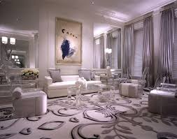 Brilliant Top 10 Interior Designers Top 10 New York Interior Designers  Destination Luxury