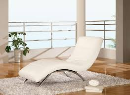 Full Size Of Chaise Lounge For The Bedroom Lounge Couches For Bedroom Sofas  For Teen Bedrooms ...