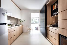 Small Picture HDB Interior Design Singapore Top HDB Renovation Contractor
