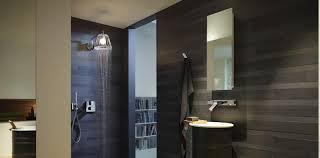 Atlas Bathrooms Manchester, Huddersfield and Warrington