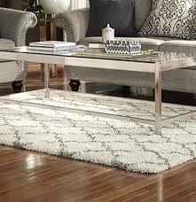 rugs main block 2 a 1280 px