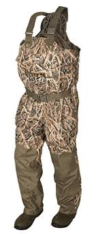 Lacrosse Waders Size Chart 2018 Best Duck Hunting Waders Ultimate Guide To Hunting Waders