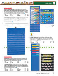 2018 Classroom Essentials By Pay Less Office Products Issuu
