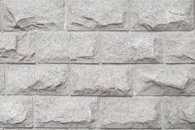 light gray marble stone tile textured