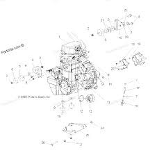 2005 polaris sportsman 500 ho wiring diagram 2005 discover your polaris sportsman 400 engine diagram