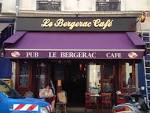 Restaurant étoilé région parisienne