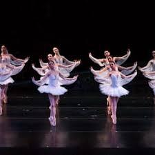 Resultado de imagem para Dance Arts Greenville