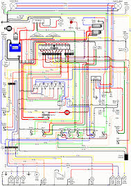 basic home wiring diagrams pictures wiring diagram conducting electrical house wiring easy layouts simple house wiring diagram