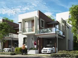 Small Picture contemporary Kerala Home design trendy kerala contemporary home