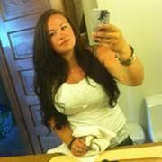Samantha Elder (elder1085) - Profile   Pinterest