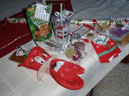 inexpensive holiday gift ideas for coworkers diy treats teaching heart dma homes rhdmaupdorg gifts