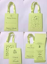 dachepally, wedding cards in hyderabad indian wedding Nikah The Designer Wedding Cards Hyderabad Telangana dachepally, wedding cards in hyderabad